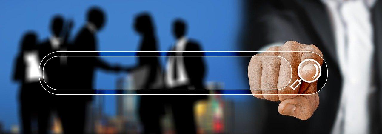 Convention 2019 : Les défis de l'organisation des entreprises pour la nouvelle décennie