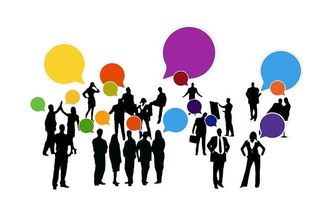Read more about the article Vers un leadership partagé